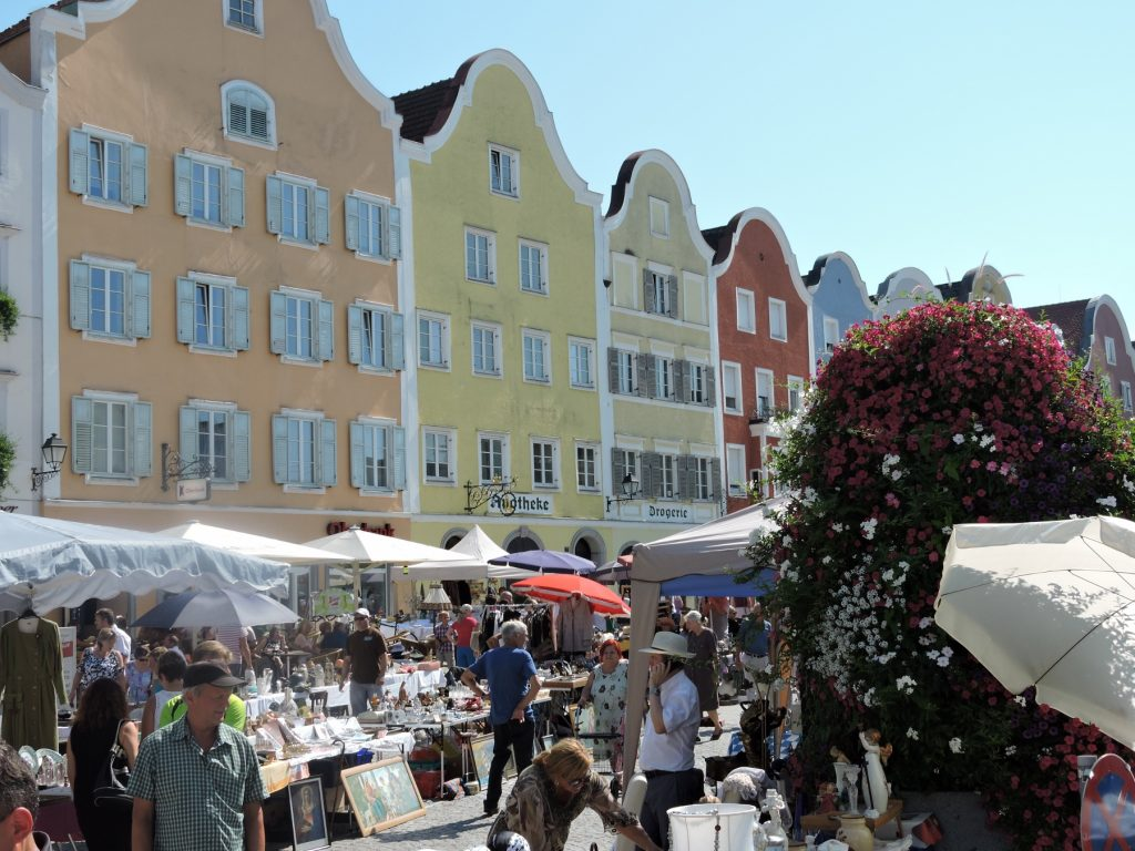 Antikmarkt2015 (3)_KL