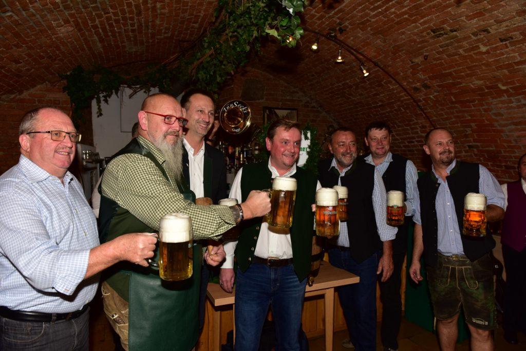 Bockbieranstich2017_Schärding (19)