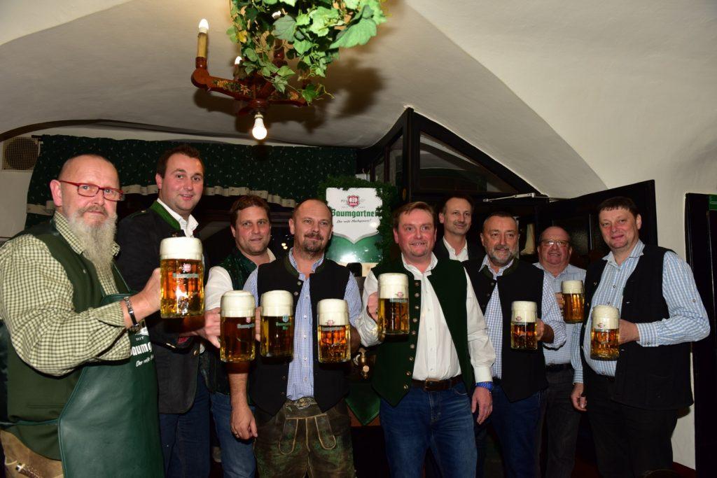 Bockbieranstich2017_Schärding (50)