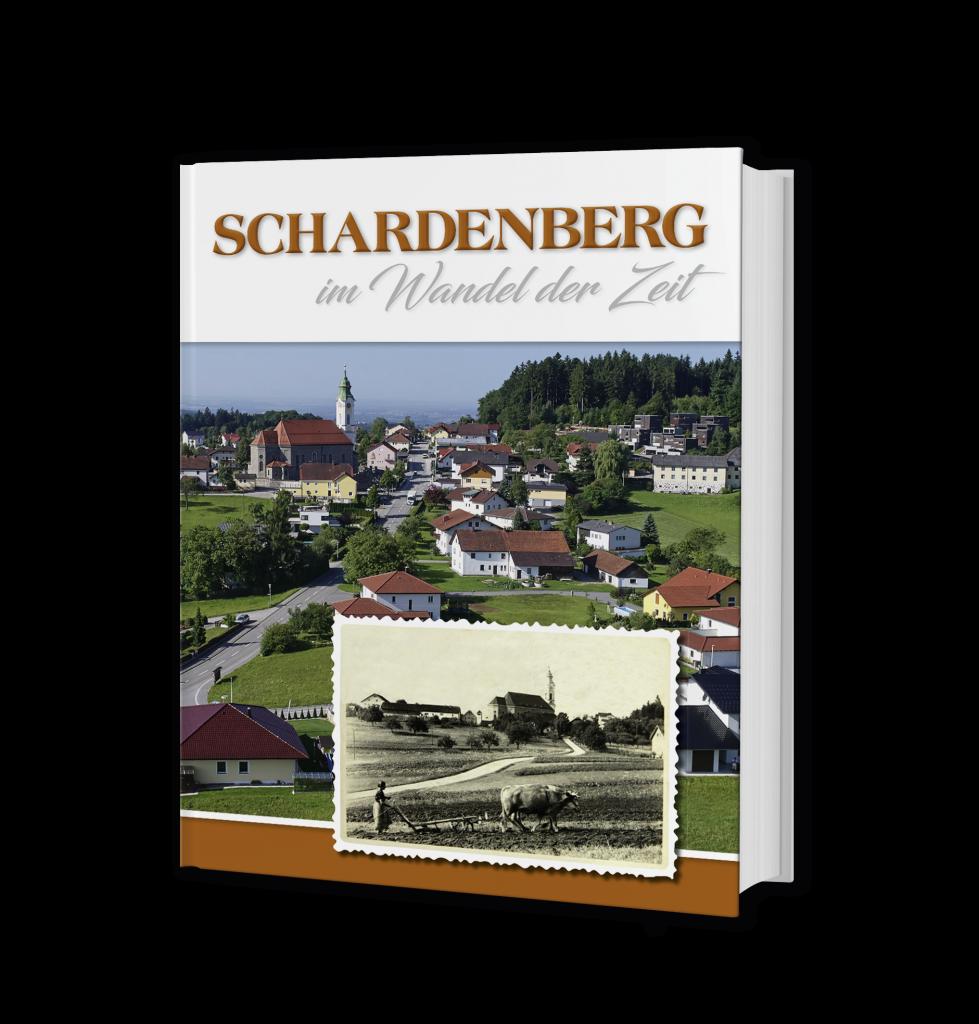 Buch-Cover_Schardenberg