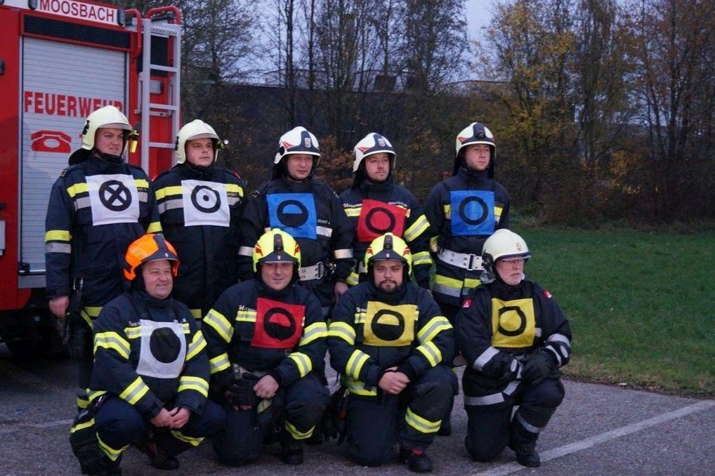 Feuerwehr 19