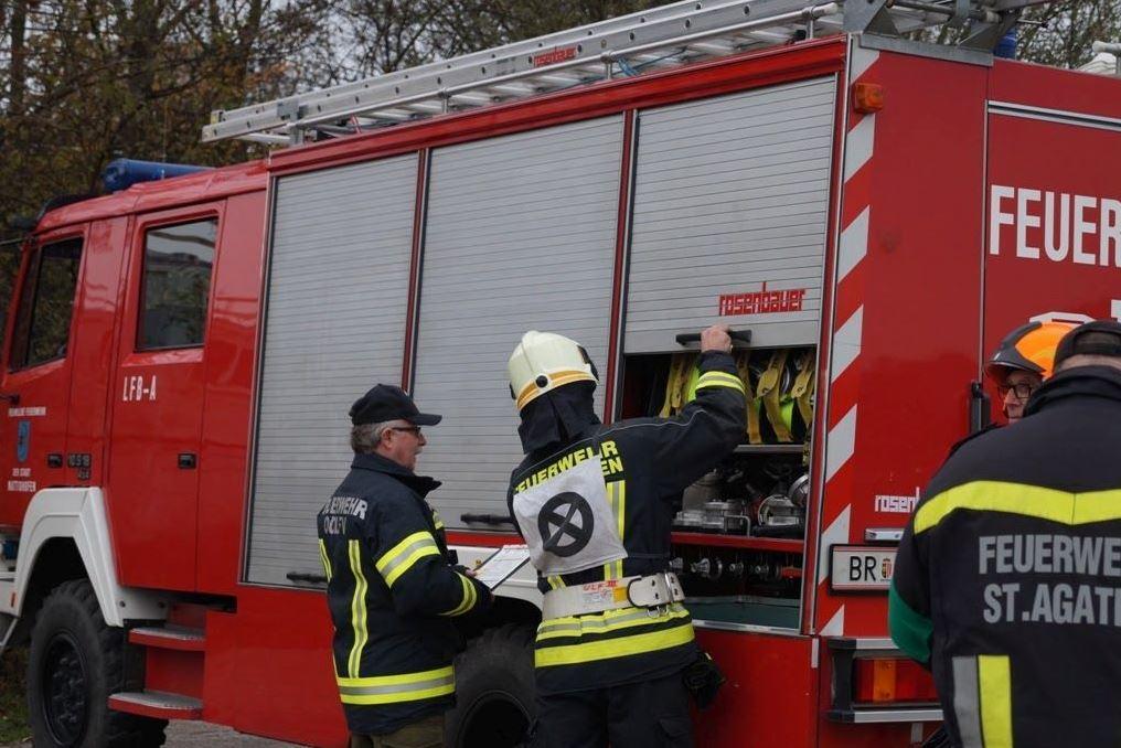 Feuerwehr 5