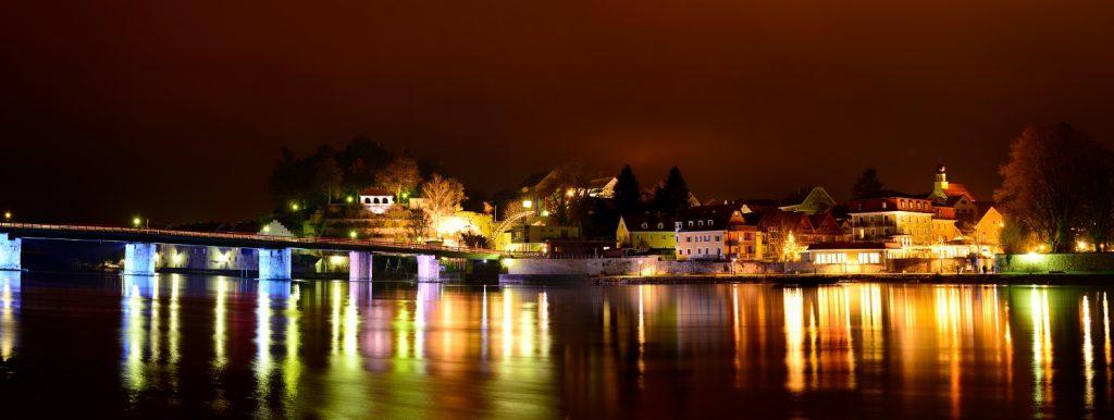 Innbrücke_Schärding Tourismus
