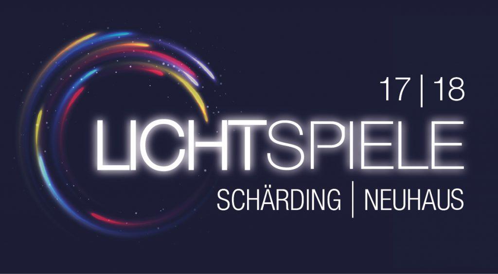 LICHT_Logo 17_18
