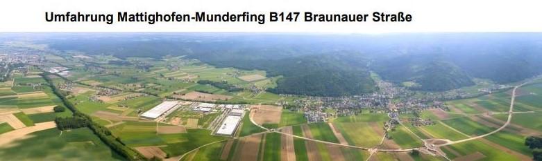 Munderfing 2 (3)