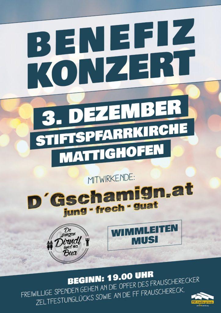 Plakat-Benefiz-FFFrauschereck-20171203