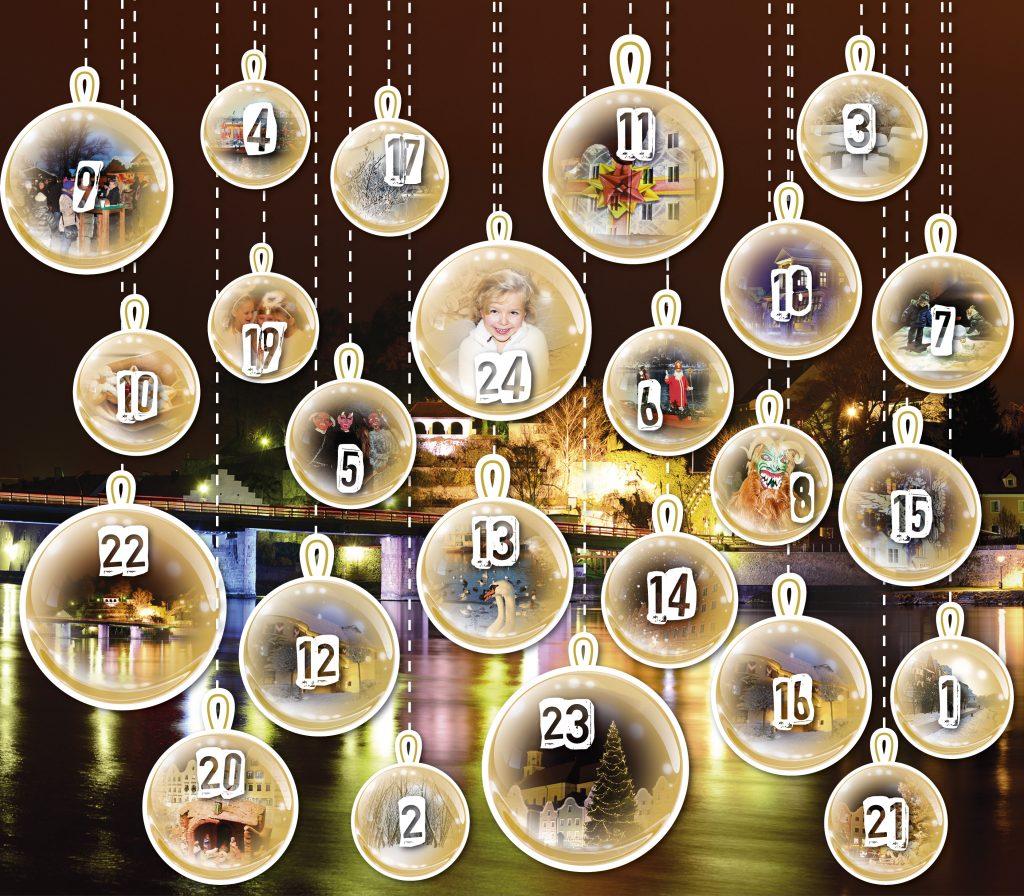 Schärding-Adventkalender_neu