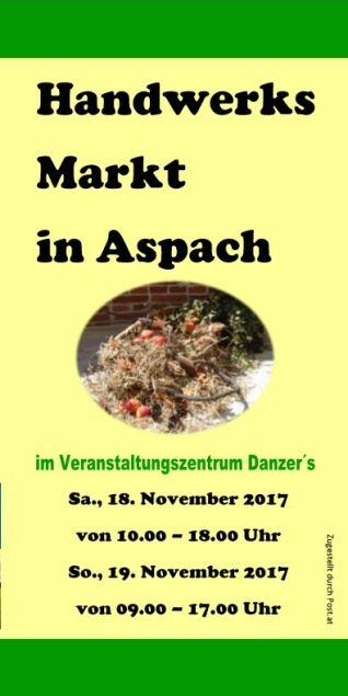 aspach 2
