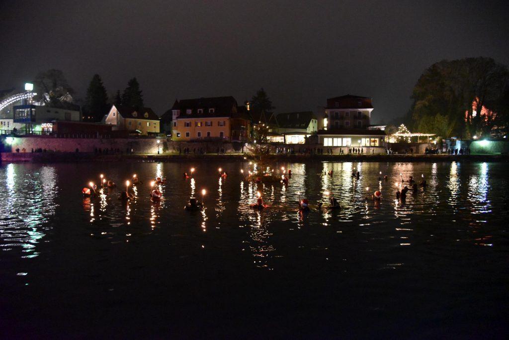 20161217_Christbaumschwimmen_Schärding (3)