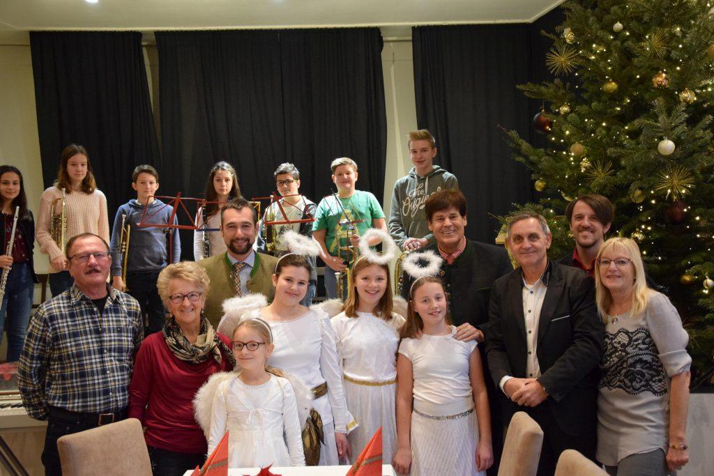 20171214_Seniorenweihnachtsfeier (1)-K1000