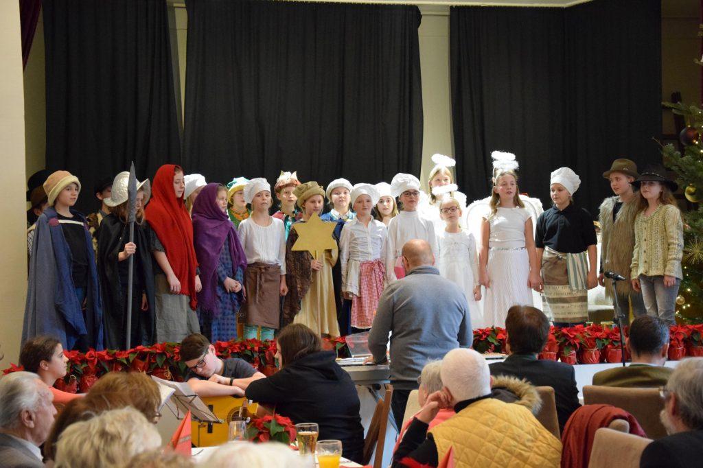 20171214_Seniorenweihnachtsfeier (3)-K1000