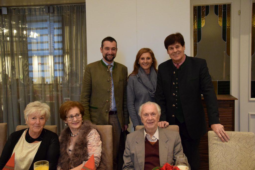 20171214_Seniorenweihnachtsfeier (5)-K1000