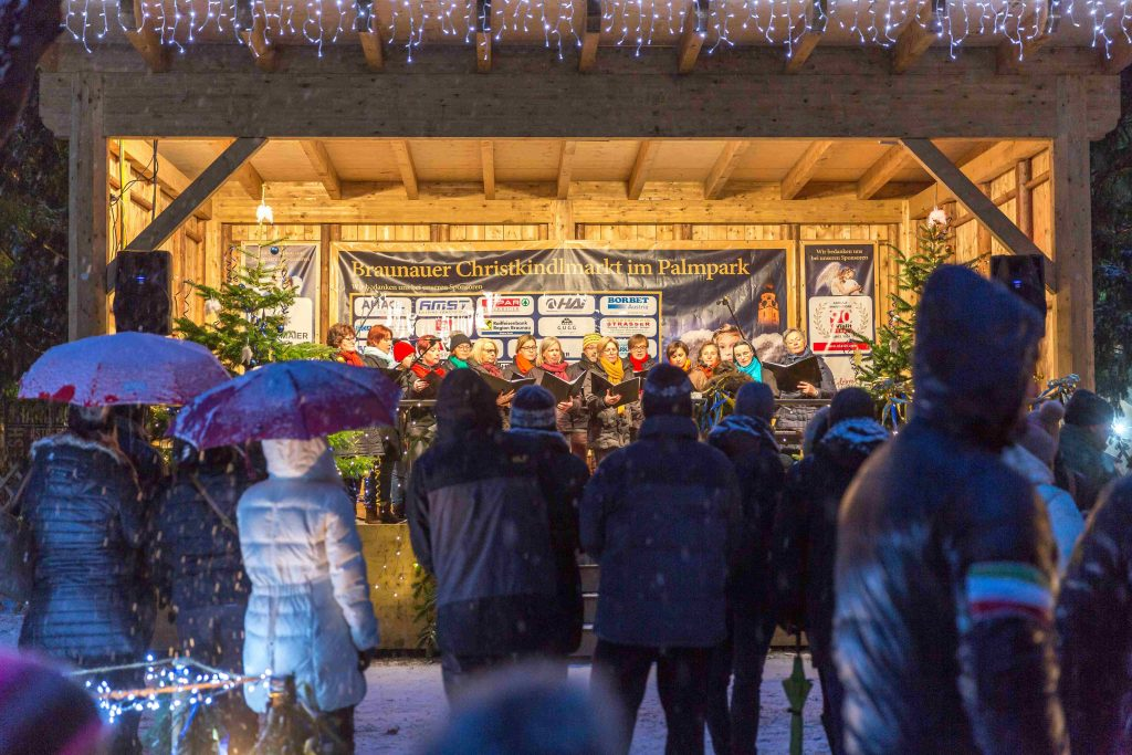 Christkindlmarkt im Palmpark by HCH Photopress (8)