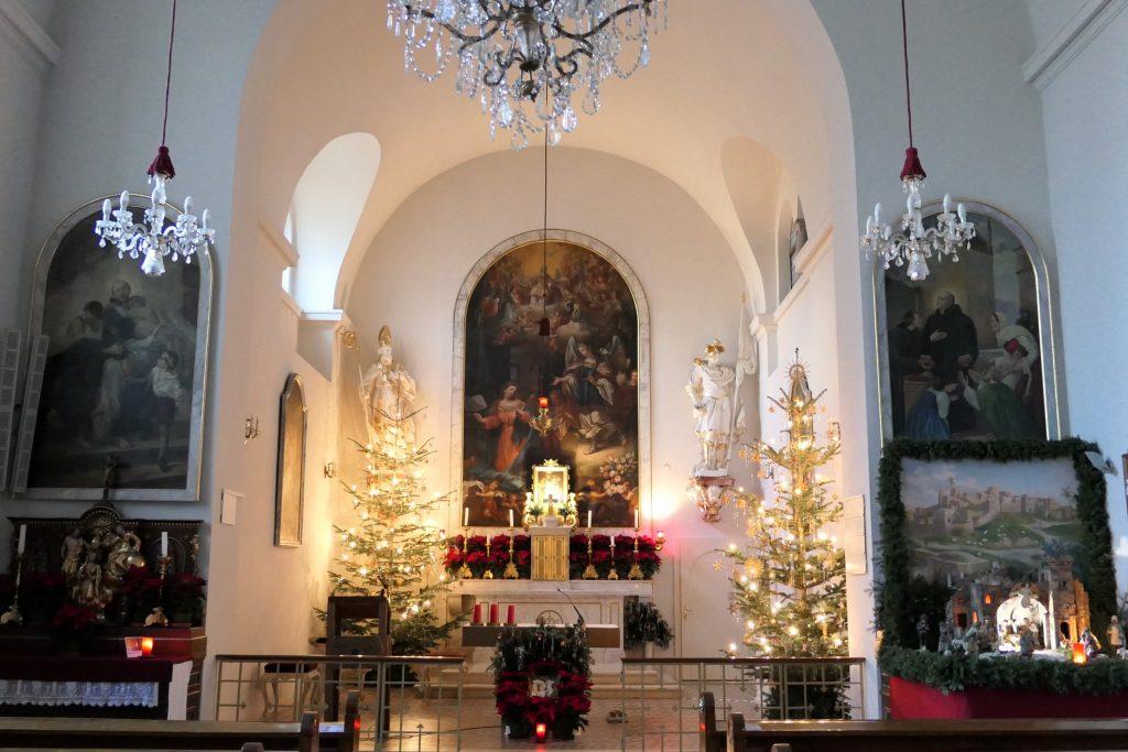 Kurhauskirche_Weihnachten