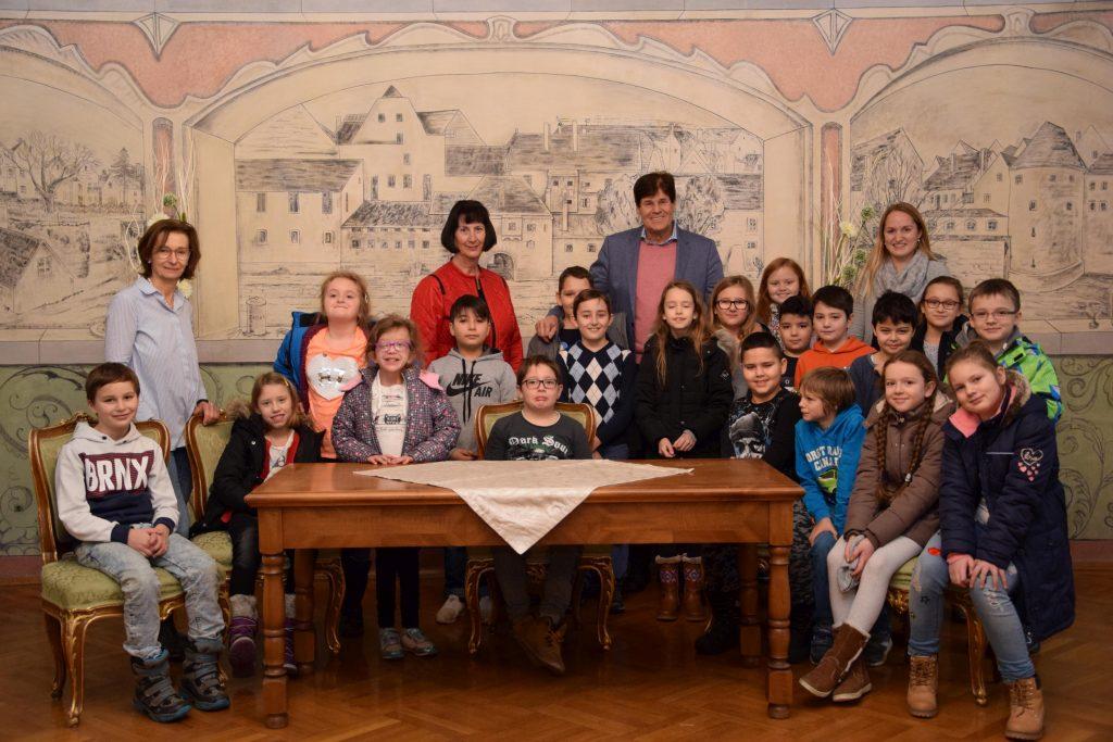 20180116_Besuch_Volksschule (1)-K1000