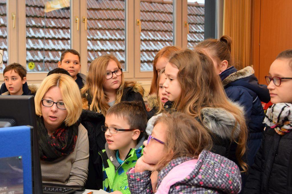 20180116_Besuch_Volksschule (2)-K1000