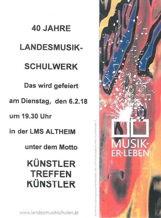 Altheim 01 (2)