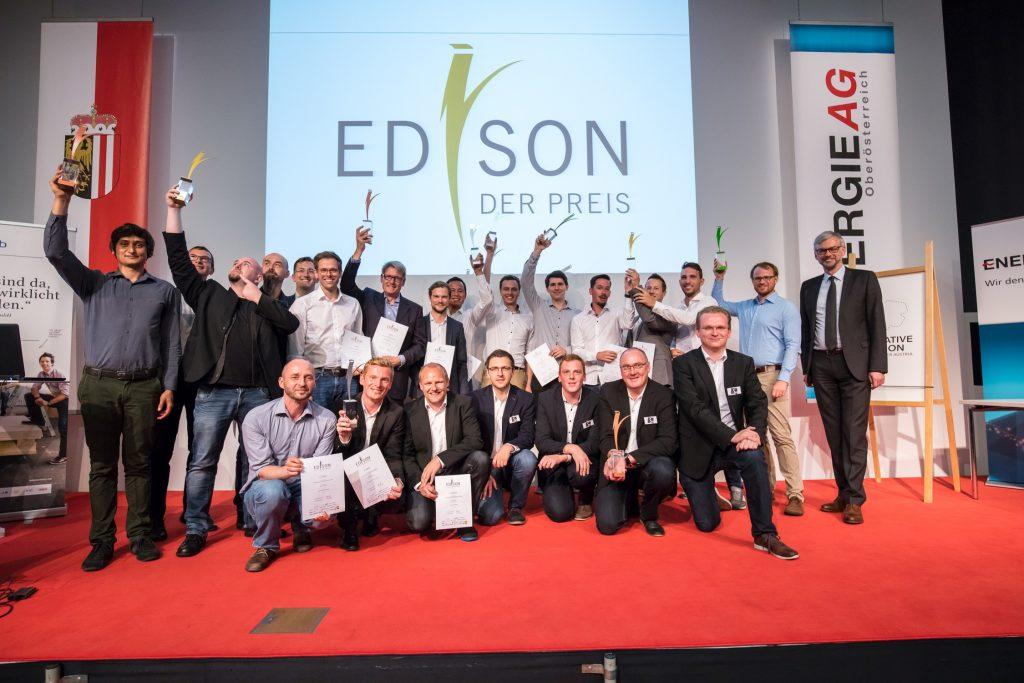 Edison_2017_Alle_Preisträger_mit_Strugl