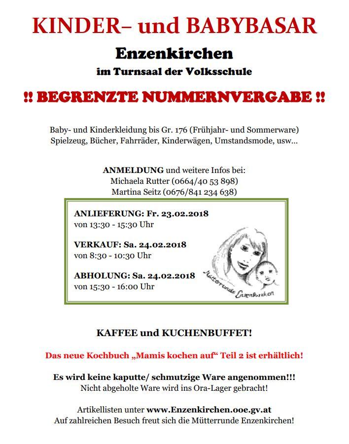 Enzenkirchen 01