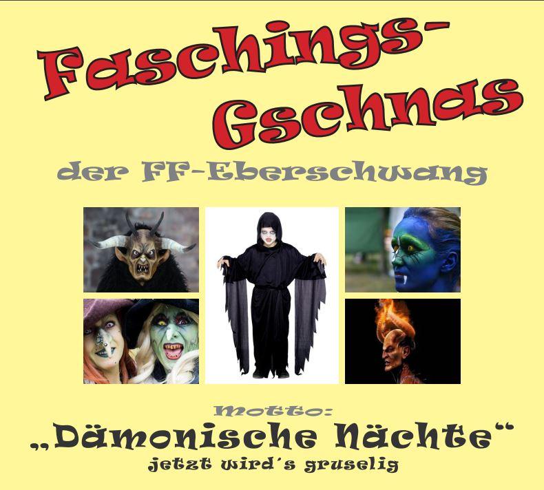 FF Eberschwang 01