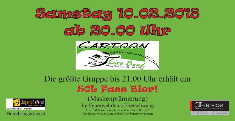 FF Eberschwang 02