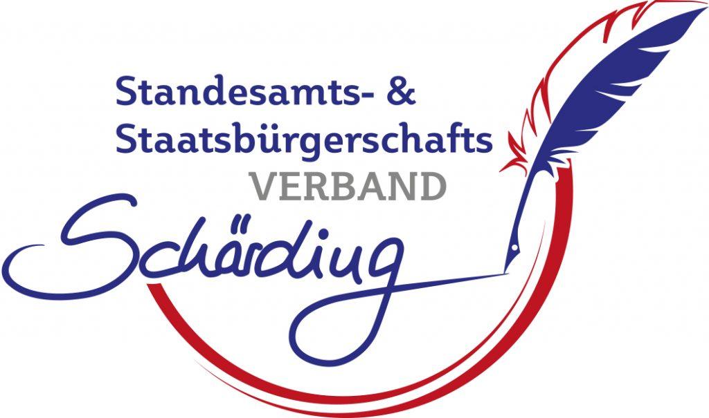 Standesamts-StaatsbuergerschaftsverbandSD_Logos