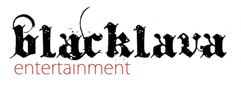 black-lava-entertainment
