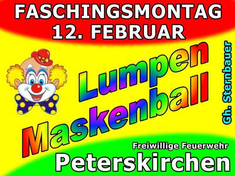 FF Peterskirchen