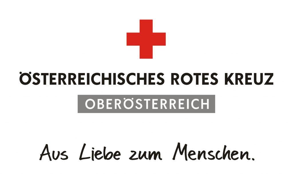 OERK_logo_1z_slogan_untenRGB_OOE