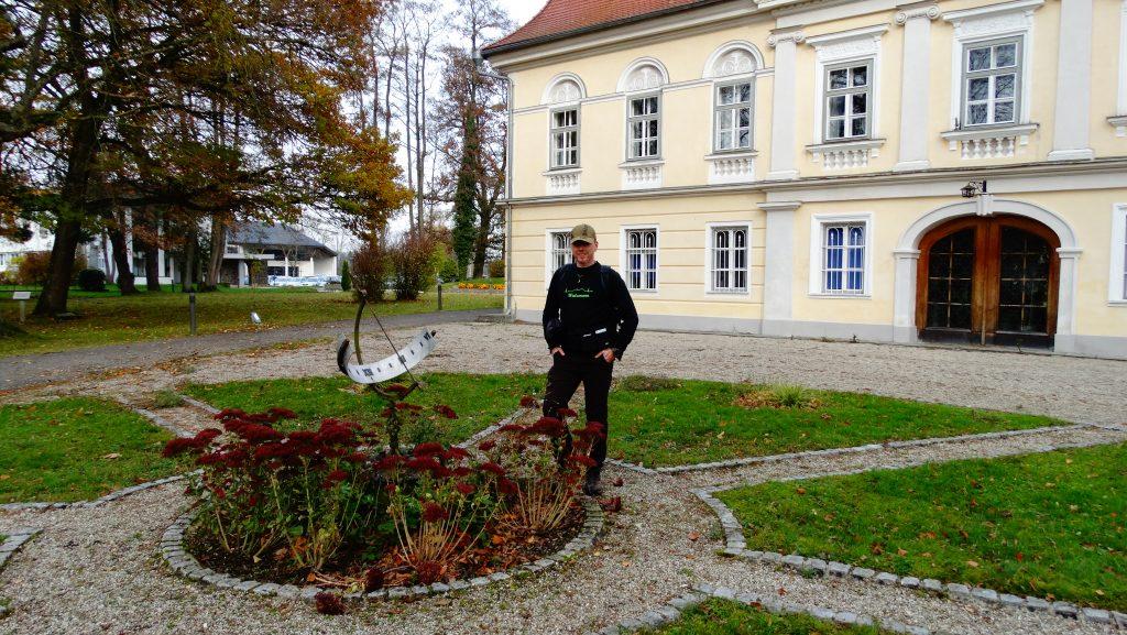Schloss Bogenhofen1