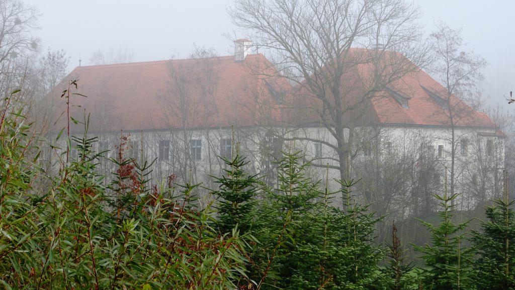 Schloss Sunzing